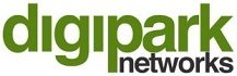 Digipark Networks